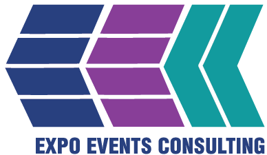 Expo Events Consulting