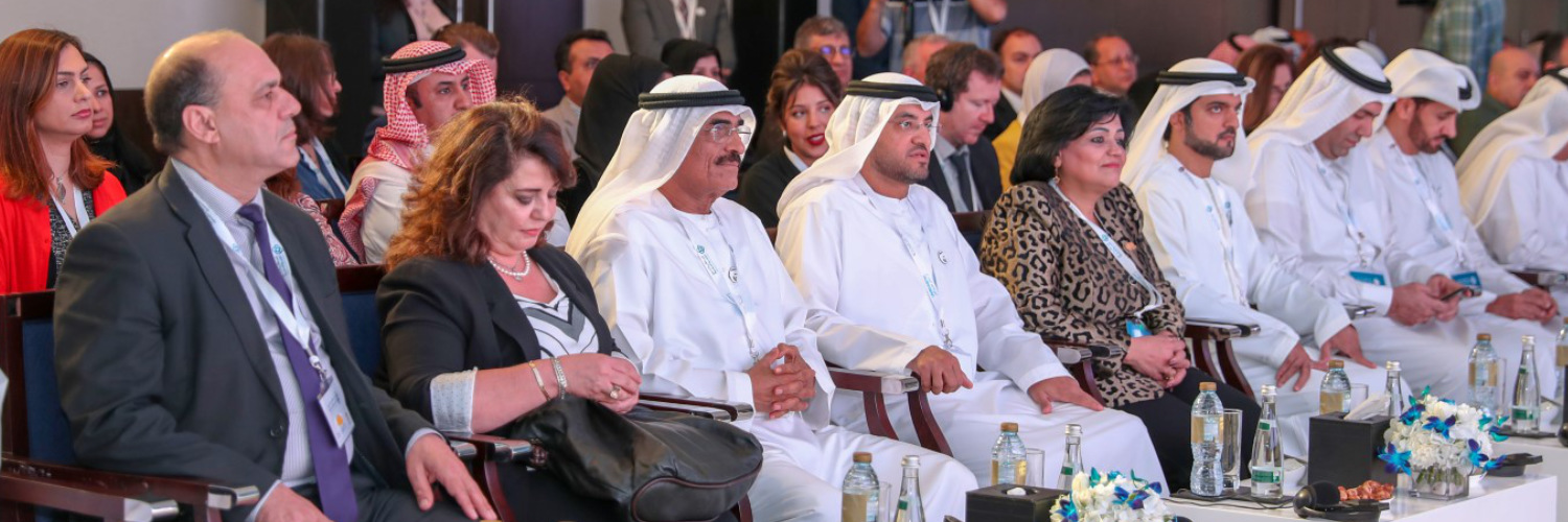 Priorities and challenges facing the development of sustainable Arab cities